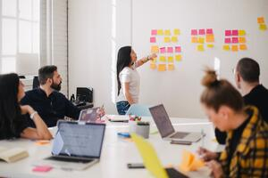 BS - C8 - 2 - Applying Lean Product Development Approaches to Your Business