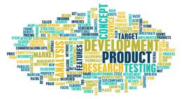 10_Essentials_for_Successful_Product_Development.jpg