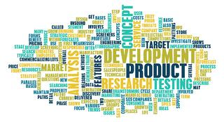 10_Essentials_for_Successful_Product_Development.jpg