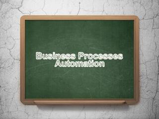 Automating Business Processes With Custom Software Solutions.jpg