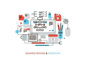 Custom Software For Business Workflows - 3 Things You Should Know.jpg