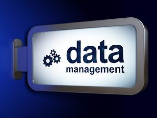 Data Stored in Too Many Places? Consolidate With Custom Software.jpg
