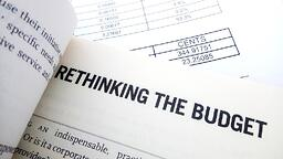 Rethinking_the_budget_for_custom_software_development.jpg