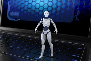 What is Artificial Intelligence, and How Will It Affect Your Business?