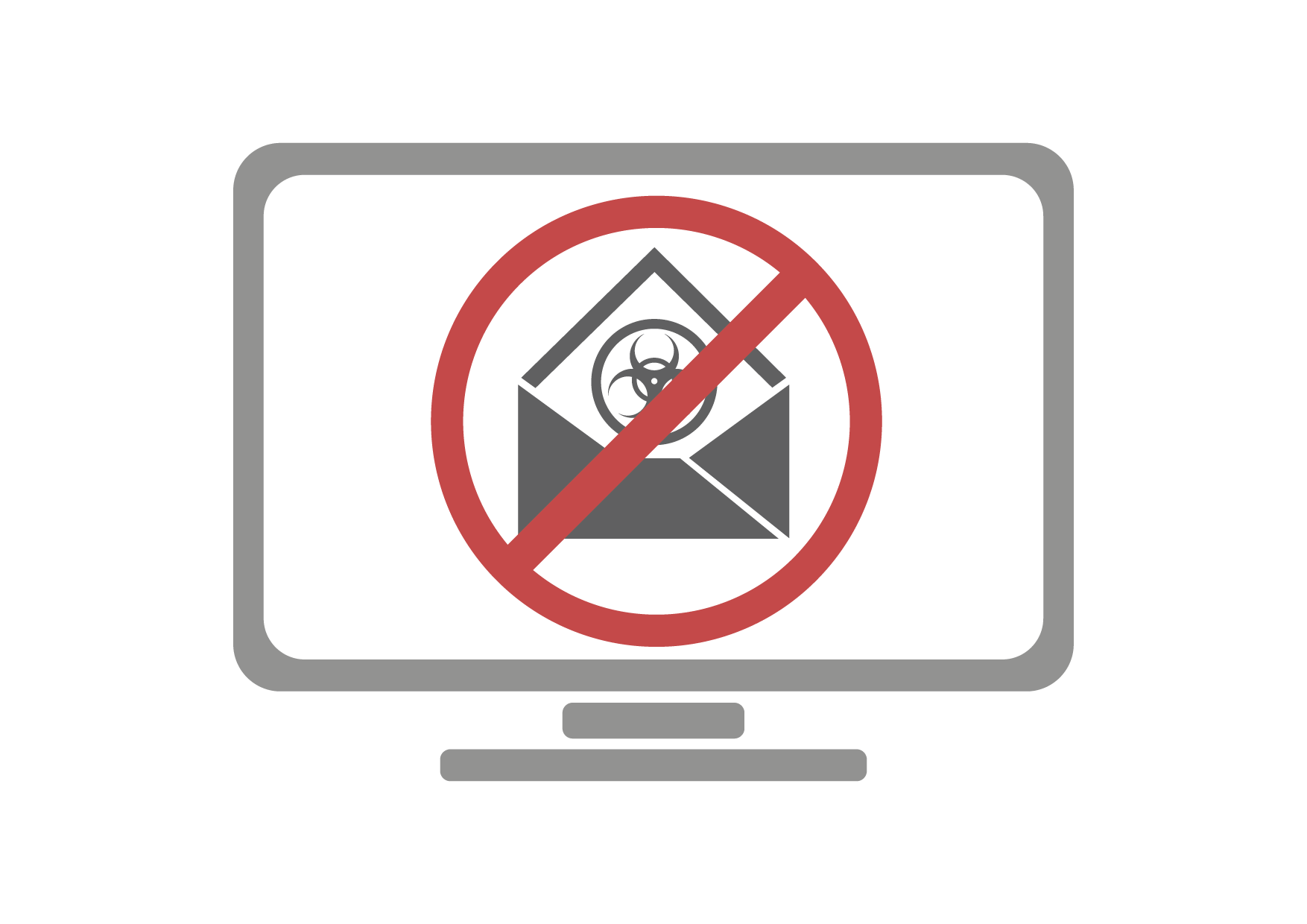 What is CryptoLocker or Ransomware, and How can We Prevent It?