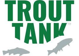 Trouttank