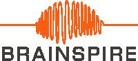 Brainspire Solutions | Custom Software Development | Denver, Colorado