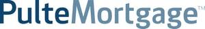 Pulte_Mortgage_Logo