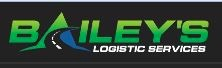 Bailey's Logistic Services