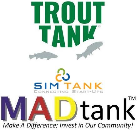 SIM_Colorado_Shark_Tank