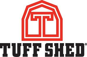 tuff_shed