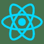 iconfinder_React.js_logo_1174949