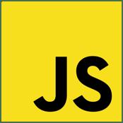 javascript-39404