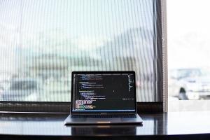 Exploring MVP Development for Existing Companies