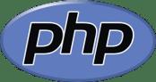 new-php-logo