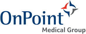 on-point-medical-group-logo
