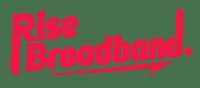 rise-broadband-logo