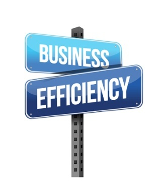 Improve Business Efficiency With Custom Software Solutions