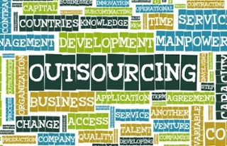 Why Should I Outsource Custom Software Development?