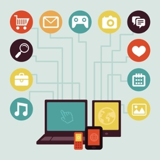 The Business Choice Between Native Mobile Apps and Mobile Web Apps