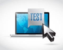 The Business Value of Investing in Automated Testing