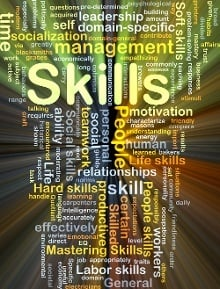 Why Great Soft Skills Produce Great Software Solutions