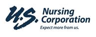 us_nursing