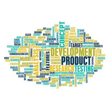 10 Essentials For Successful Product Development