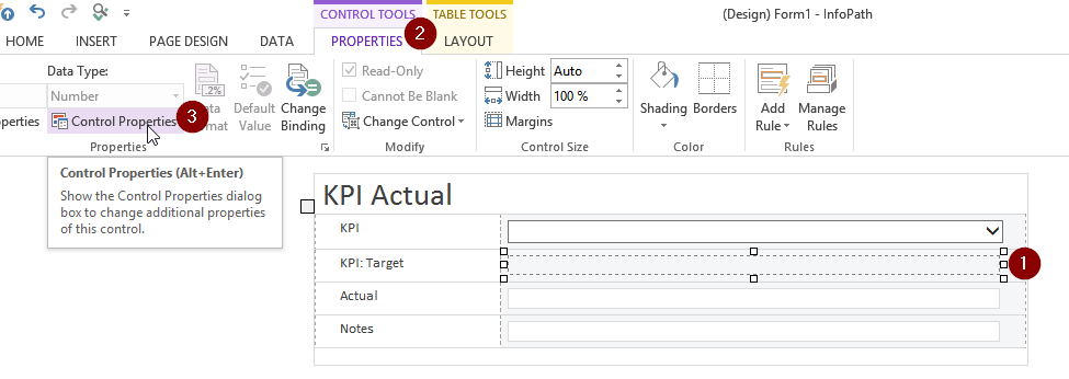 UPDATED: How to pull in SharePoint lookup Additional Fields into InfoPath form