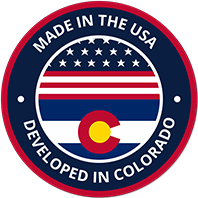 made-in-america-and-developed-in-colorado